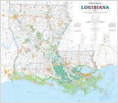 louisiana loses its boot u2013 matter u2013 medium