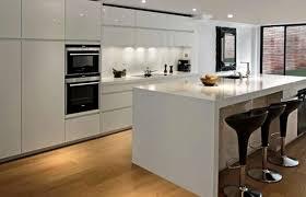 kitchen white gloss kitchen cabinets reality black kitchen