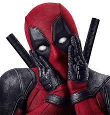 Deadpool é a maior estreia da semana, que ainda inclui mais dois ...