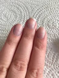 gels vs acrylics what u0027s the difference between fake nails racked