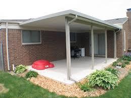 backyard decks and patios ideas patio 20 decor backyard decks with roofs design ideas with
