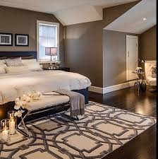 Feng Shui Bedroom Decorating Ideas by Feng Shui Colors Interior Decorating Ideas To Attract Good Luck
