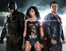 Batman vs. Superman quebra recordes e vira maior estreia de super ...