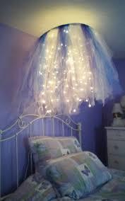 best 25 light teal bedrooms ideas on pinterest teal wall lights