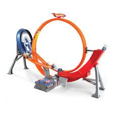 wheels super loop raceway walmart
