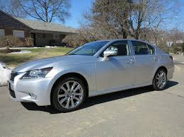 lexus used reading 2014 lexus gs 350 stock 1149 for sale near great neck ny ny