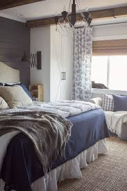 Bedroom Modern Furniture Best 20 Bedroom Retreat Ideas On Pinterest Farmhouse Bedrooms