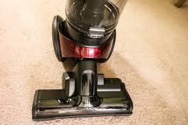 best upright vacuum for carpet and hardwood floors wood flooring