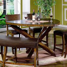 triangle kitchen island all about house design amazing triangle