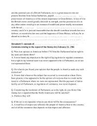 how to write a good persuasive essay www gxart orghow to write a good essayhow to