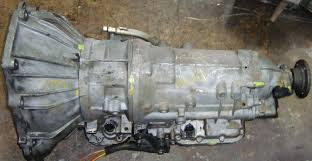 honda passport 1996 used transmission available http www