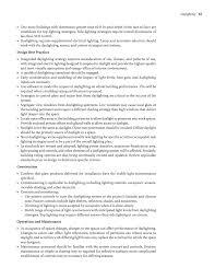 part iii renewable energy technologies and strategies