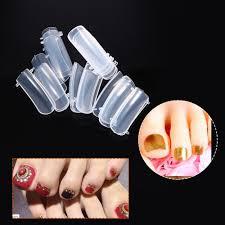 kupuj online wyprzedażowe removing artificial nails od chińskich