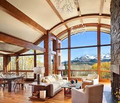 log cabin kitchen decorating ideas amazing home design