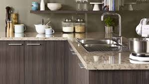 Ada Compliant Kitchen Cabinets Replacement Doors For Kitchen Cabinets Costs Related To Cabinets