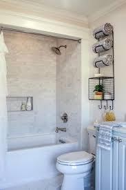 Bathrooms Renovation Ideas Colors Best 25 Hall Bathroom Ideas On Pinterest Half Bathroom Decor