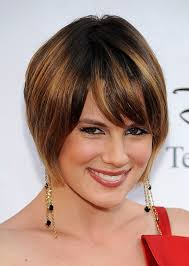 short haircuts curly hair pictures hairstyles for very short curly hair
