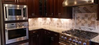 Kitchen Cabinets Bathroom Cabinets Kent WA - Kent kitchen cabinets