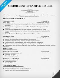 Sample Lawyer Resumes by Resumes For Receptionist Jobs 9 Dental Hygienist Resume Samples