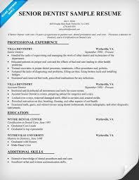 Law Resume Samples by Resumes For Receptionist Jobs 9 Dental Hygienist Resume Samples