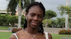 BBC Brasil - Notícias - Negro sofre ' discriminação institucionalizada ...
