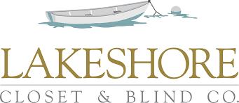 lakeshore closet u0026 blinds nh window blinds custom closets