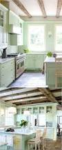 Best Kitchen Cabinet Paint Colors by Best 20 Colors For Kitchens Ideas On Pinterest Paint Colors For