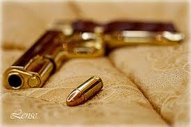 رصاصات في قلب حبيبك images?q=tbn:ANd9GcS