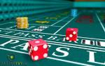 Основные <i>термины в казино</i>