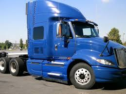 kenworth t600 for sale in canada international conventional trucks in california for sale used