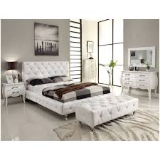 Bedroom Furniture For Sale by Bedroom Serene And Soothing Bedroom With White Furniture Sets