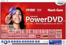 ดาวน์โหลดโปรแกรม PowerDVD 12.0 » ดาวน์โหลด