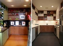 tony v home 2003 kitchen ba1 1960 now kitchens residential