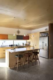 Modern Kitchen Design Images 107 Best Kitchen Design Modern Images On Pinterest Modern