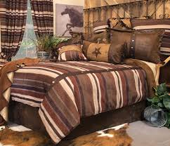 Cowboy Style Home Decor Decorating Rustic Lone Star Western Decor For Best Home