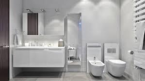 Bathroom Interior Design Ideas by Bathroom Ideas Designs Inspiration U0026 Pictures Homify