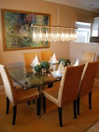 Decor For Dining Room Table Check Out These Stylish Yet Inexpensive Spaces From Fellow Rate My