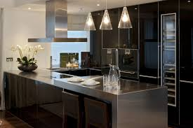 kitchen pendant lighting lowes kitchen pendant lights lowes fabulous project with the kitchen