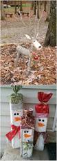 best 25 christmas yard decorations ideas on pinterest outdoor
