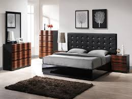 Contemporary Italian Bedroom Furniture Storage Tables For Bedroom Contemporary Bedroom Furniture Bedroom