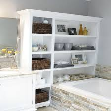 bathroom cabinets narrow glazed display narrow cabinet for