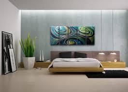 50 best cool bedroom art ideas best cool bedroom features bedroom art ideas bedroom wall decor art ideas bedroom artwork