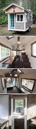 best 25 tiny house interiors ideas on pinterest small house