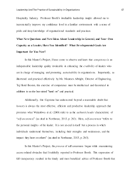 Dissertation consulting services online   South university     Essay help psychology