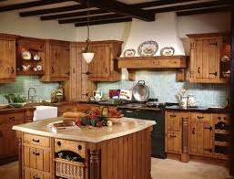 Home Depot Kitchen Cabinets In Stock by Home Depot Kitchen Cabinets In Stock Exitallergy Com