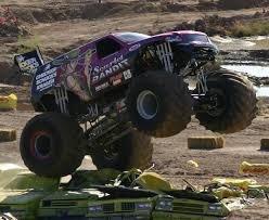 bigfoot monster truck wiki monster truck wiki u2013 atamu