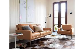 Design Within Reach Raleigh Sofa If It S Hip Here Archives Madmen - Design within reach sofas