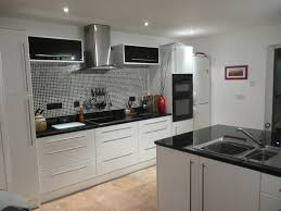 online kitchen design hottest home design