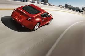 nissan 370z used india pricing 2016 nissan 370z models will start at rs 18 65 lakhs in