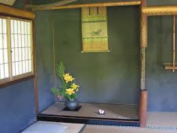 japanese tea house interior interior u0026 exterior doors